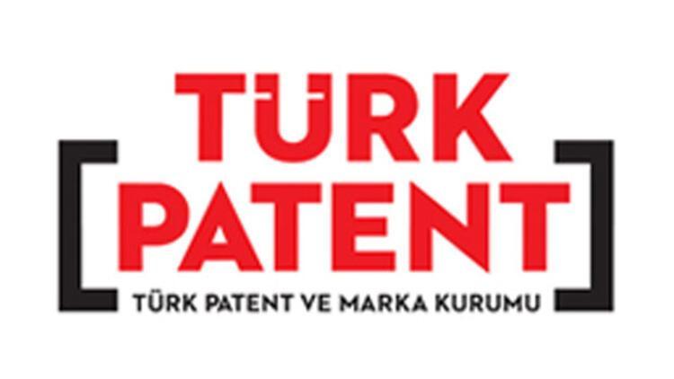 Patent nasıl alınır? Patent başvurusu nasıl yapılır?