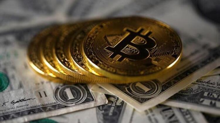 Bitcoin'de inanılmaz hırsızlık