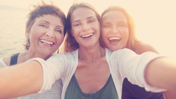 Daha mutlu bir hayat için atabileceğiniz 5 önemli adım