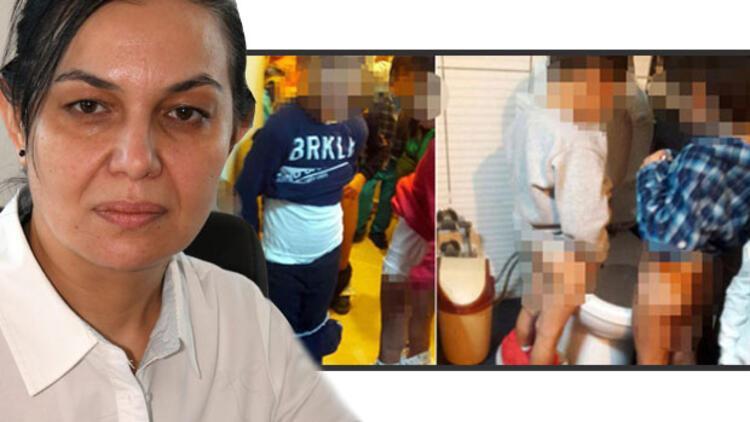 Sahibi bir haftadır kayıptı... İstanbul'daki anaokulu rezaletinde flaş gelişme
