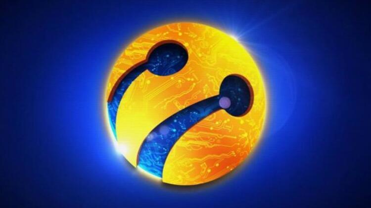 Turkcell ortaklığı Lifecell 4G ihalesi sonucu açıklaması