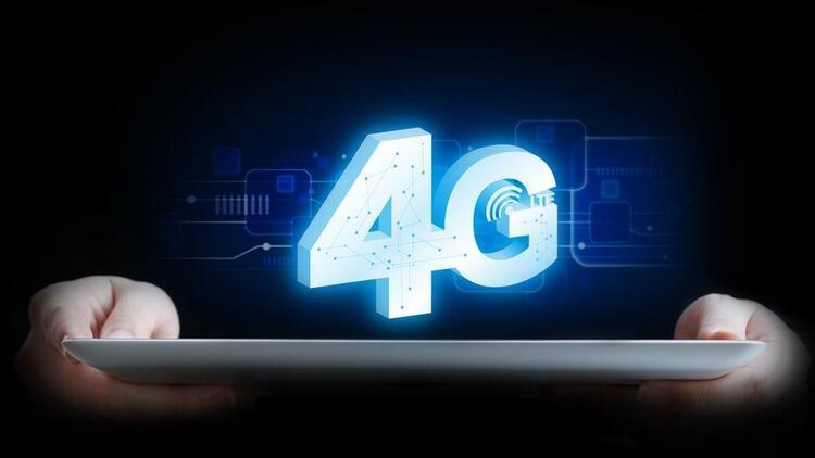 Lifecell, Ukrayna'da 4G ihalesini kazandı