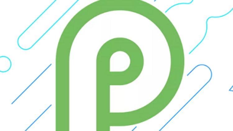 Android P'nin geliştirici önizlemesi yayınlandı!