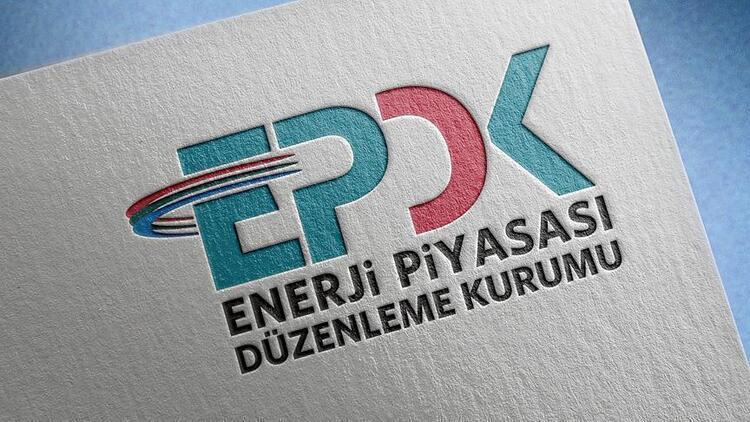 Son dakika... EPDK'dan önemli elektrik kararı