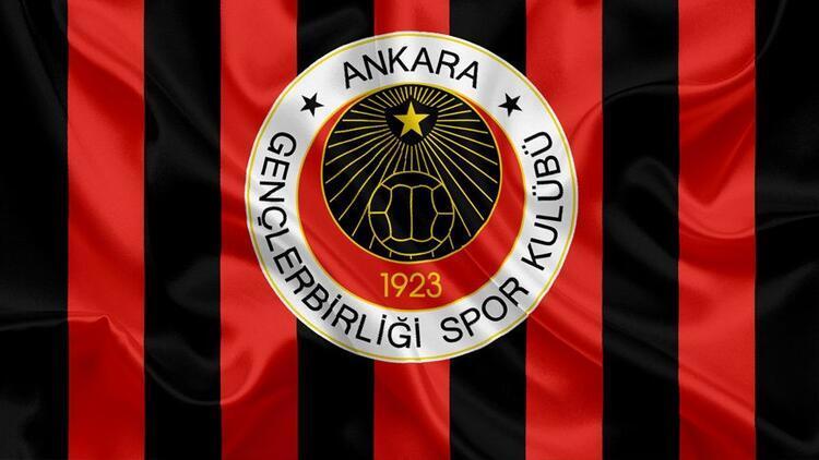 Gençlerbirliği, Beşiktaş'a konuk olacak! 4 futbolcu...
