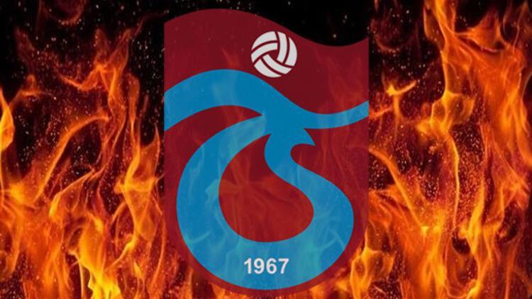 Trabzonspor basketbolda ligden çekildi
