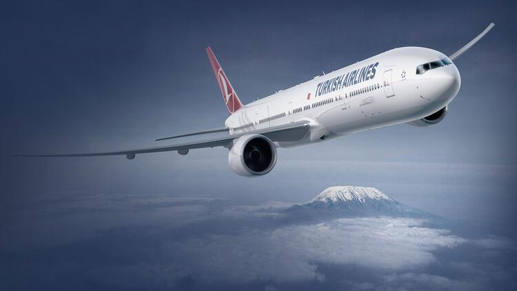 THY dünya genelinde 19 noktaya daha uçacak