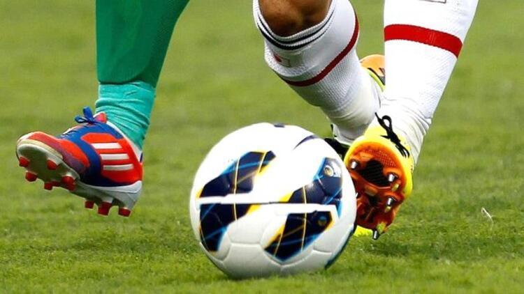Süper Lig puan durumu - İşte 25. hafta maç sonuçları