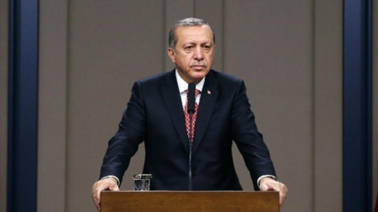 Erdoğan şeker fabrikaları hakkında ilk kez konuştu