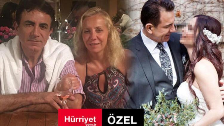 29 yıllık eşini 'FETÖ tuzağı' ile boşadı