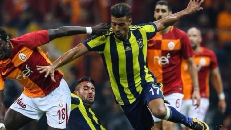Fenerbahçe, derbi biletlerini satışa çıkardı!
