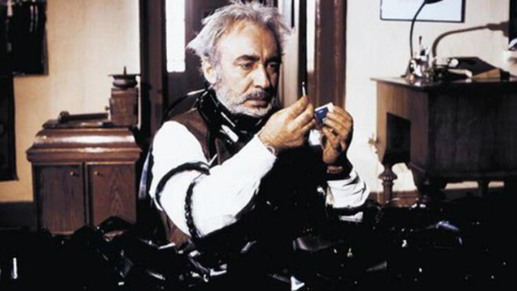 90'lar Türk Sineması'nın en iyi 10 örneği