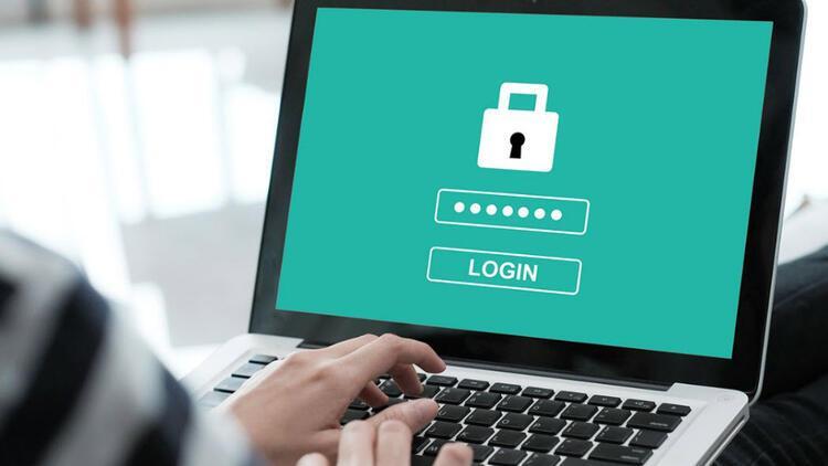 Zayıf şifreler hacker'lar için altın bilet!