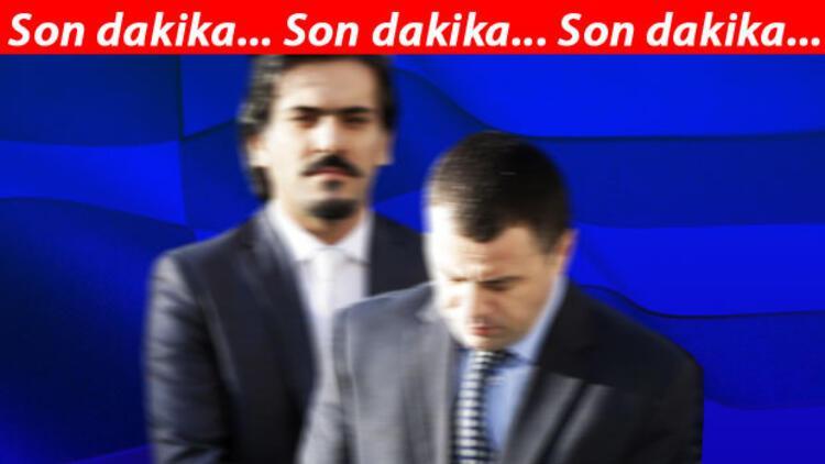 Türkiye'nin 3. iade talebine ret!