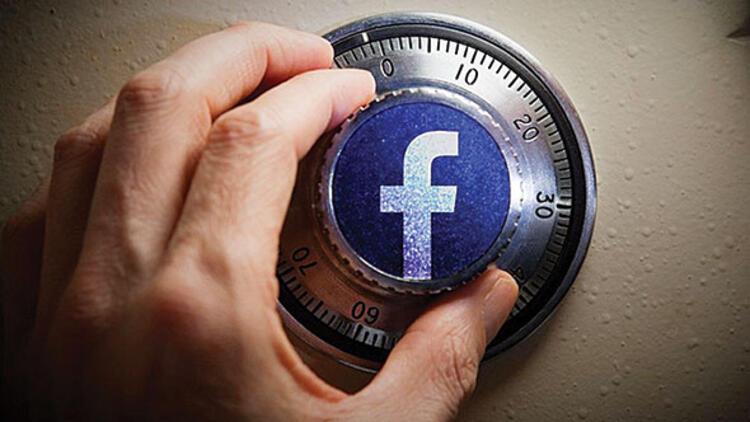 Facebook skandalı!