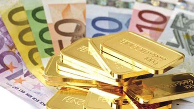 Özbekistan'ın altın-döviz rezervi azaldı
