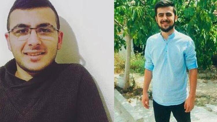 Gazi'deki araçta 23 kurşun