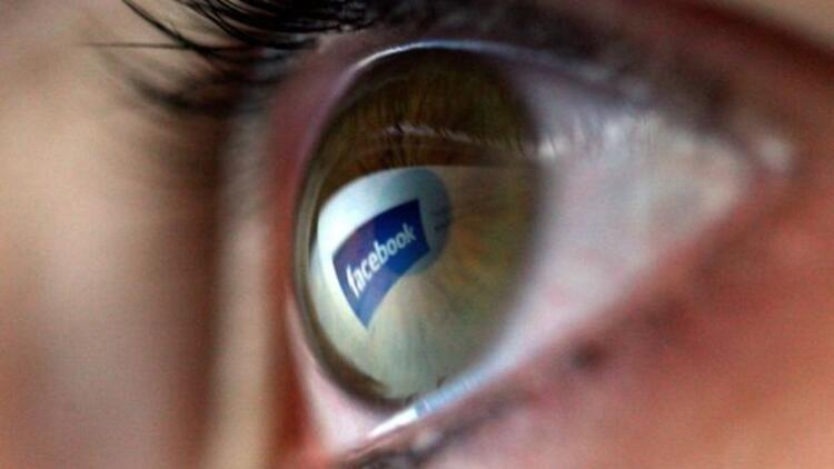 5 soruda Facebook verilerini 'usulsüz kullanmakla' suçlanan Cambridge Analytica