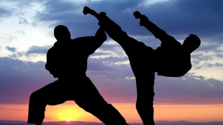 İstanbul'da karate heyecanı başlıyor!
