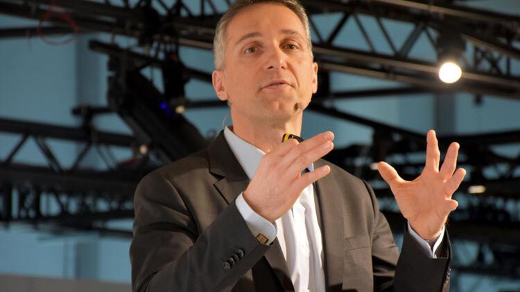 Philips Aydınlatma Frankfurt'ta yeni ürünlerini duyurdu
