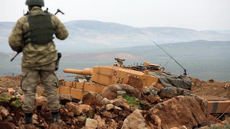 3 köy daha PKK'dan kurtarıldı