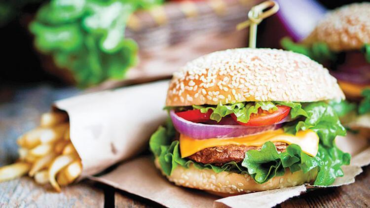 Burger yılı