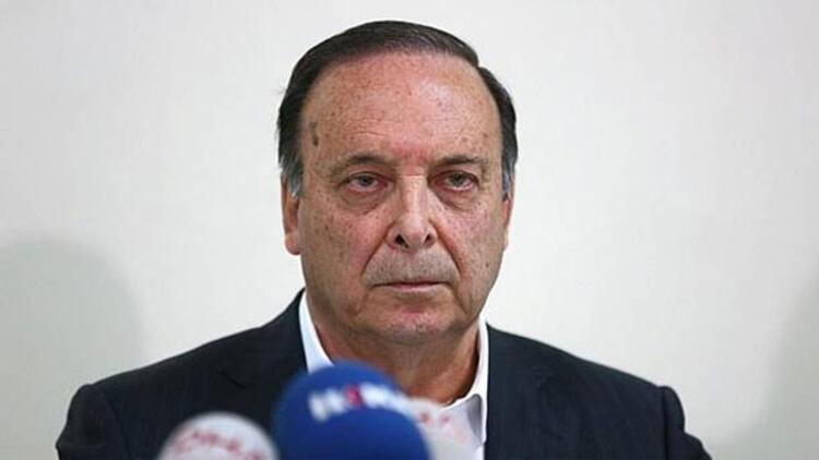 Soma faciasında flaş gelişme! Alp Gürkan için tutuklama talebi…