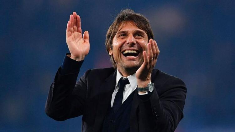 PSG'den, Conte'ye teklif!
