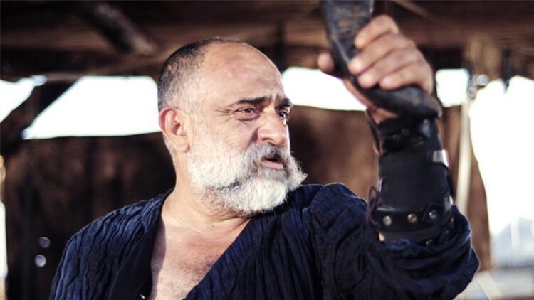 Çiftlik Bank reklam yüzü Mehmet Çevik kimdir?