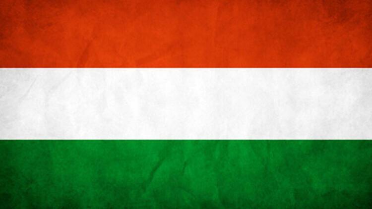 'Macarları, Macarlara karşı kışkırtıyorlar'
