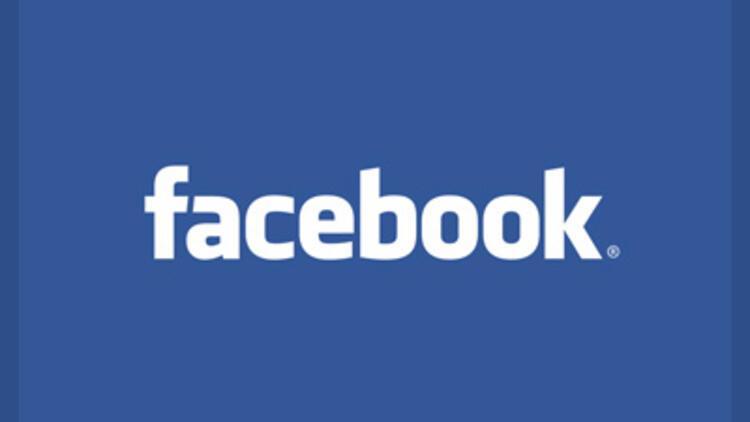 Facebook'a  bir dava daha