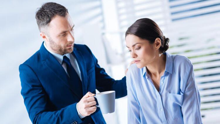 İş hayatının en güvenilmez 5 karakteri