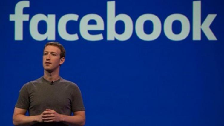 Facebook skandal sonrası 70 milyar dolar kaybetti!