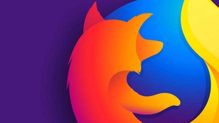 Mozilla Firefox'tan Facebook'a büyük darbe
