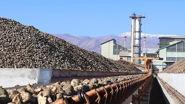 14 Şeker Fabrikası'na 'Kupon Arazi' tepkisi geldi