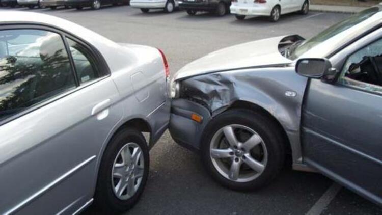 Plaka ile araç hasar kaydı sorgulama işlemi nasıl yapılır