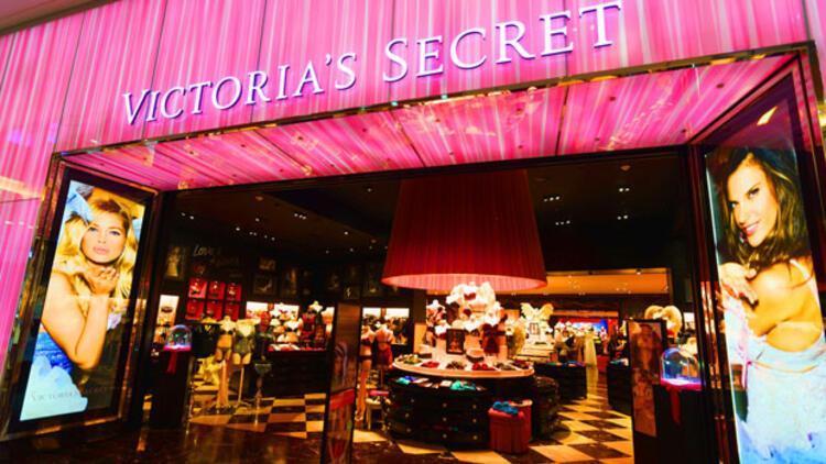 Victoria's Secret hakkında öğrendiğinizde çok şaşıracağınız 6 bilgi