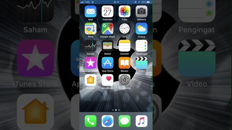 iOS 11.4 beta güncellemesi yayında! Yeni neler var?