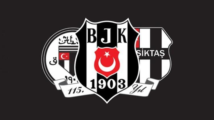 Beşiktaş'tan resmi Demba Ba açıklaması