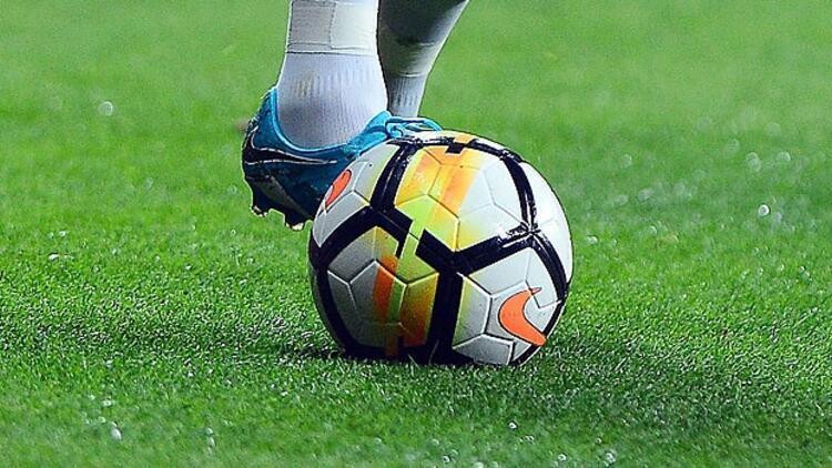 Futbolda zorlu haftanın programı belli oldu!