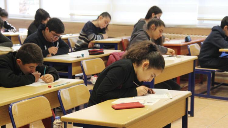 Talim Terbiye Kurulu Başkanı:TEOG gibi sınavlar toptan kaldırılmalı