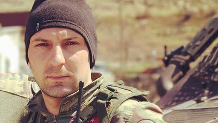 Çukurca'da teröristlerden hain tuzak: 2 şehit, 1 yaralı