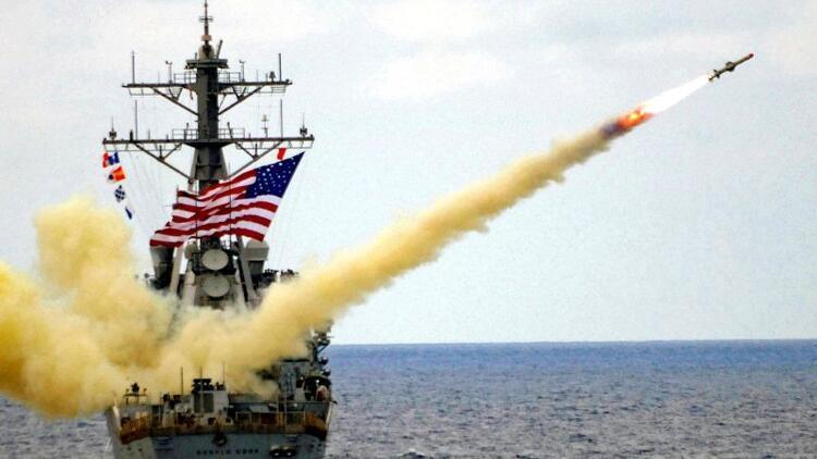 Dünyayı ayağa kaldıran müthiş iddia ABD hareketlendi Rusya yanıt verdi