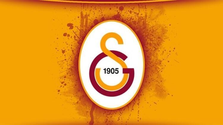 Galatasaray Divan Kurulu başkanlık seçimine doğru!