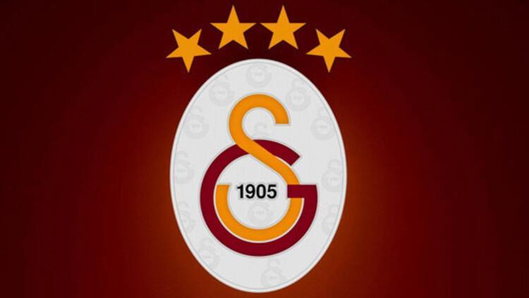Galatasaray, Medipol Başakşehir maçı hazırlıklarına başladı!