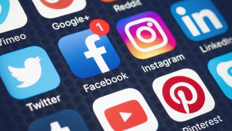 SPK`dan sosyal medya uyarısı