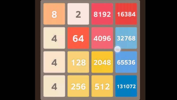 FETÖ'nün gizli oyunu: 2048 nedir?
