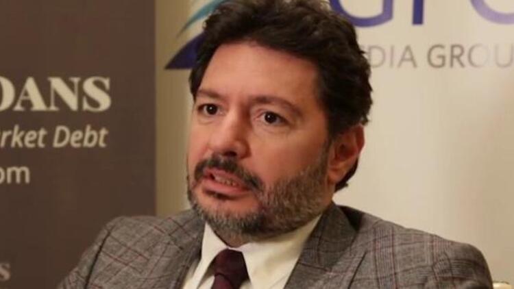 Atilla davasında 'maddi çıkar listesi' açıklandı