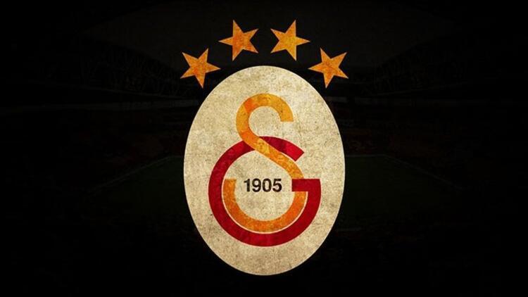 Galatasaray'da divan başkanı yarın belli olacak