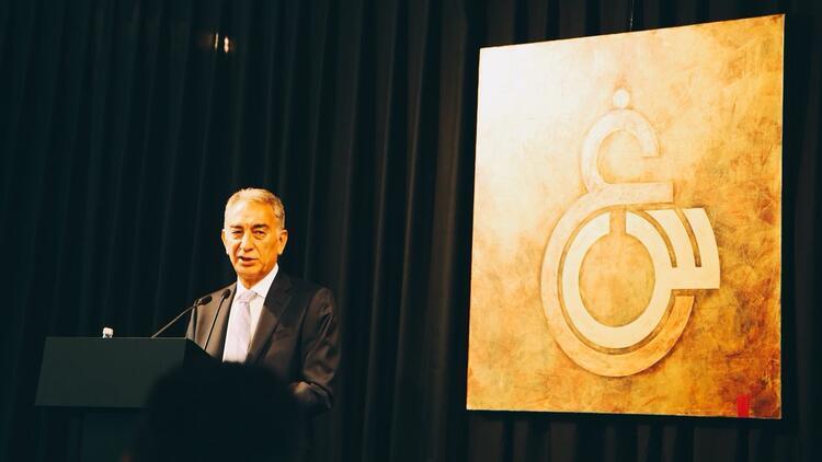 Son dakika: Adnan Polat'tan adaylık açıklaması